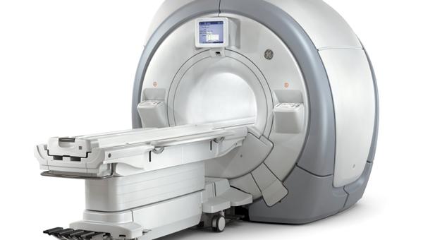MRI-Dr-Gardner