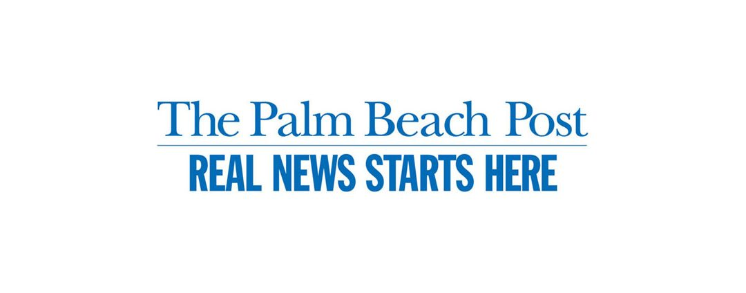 The Palm Beach Post – Breast Surgery
