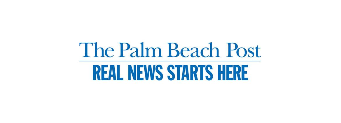 Palm Beach Institute Treatment Center
