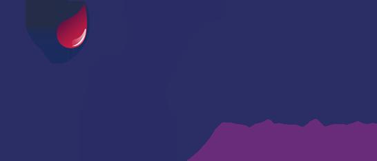 Videssa Breast Provista