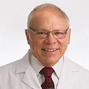 Dr. Robert A. Gardner, M.D.