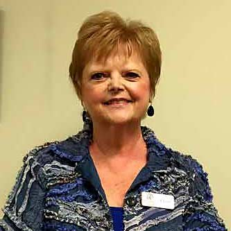 Patti Dymerski