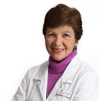 Paula J. Greene ARNP-C, MSN
