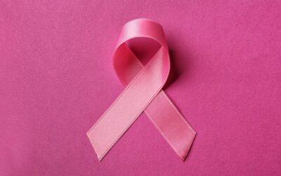 Breast Health in the Pandemic Era